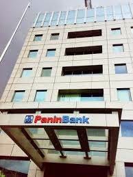Lowongan Kerja PT Panin Bank Tbk KCU Sorong