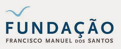 Fundação Francisco Manuel dos Santos, António Barreto, Manuel António Pina, Consciência Limpa, Despesa pública, educação, saúde