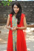 Beautiful Khenisha Chandran Photos Gallery-thumbnail-36