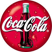 Ultimate Factory, Coca-Cola
