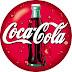 The Coca Cola Friendship Machine