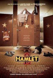 Watch Hamlet 2 Online Free Putlocker