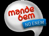 PARCEIRO - PRE-ENEM