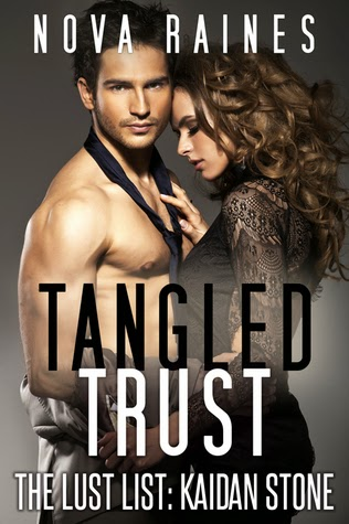 https://www.goodreads.com/book/show/23355942-tangled-trust