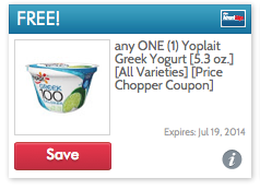 http://www.pricechopper.com/coupons?coupon_type=store&utm_source=Informz&utm_medium=Email&utm_campaign=Informz