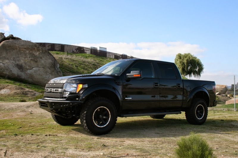 The Difference In A 2013 And 2014 F150.html | Autos Post
