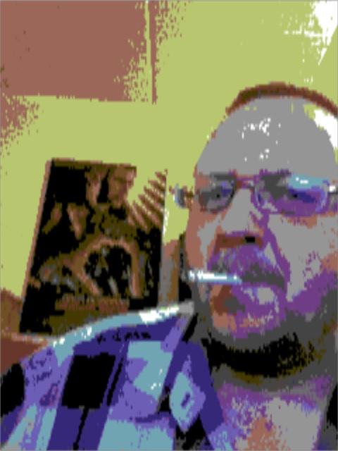 Cigarettes R1 online ship to Iowa