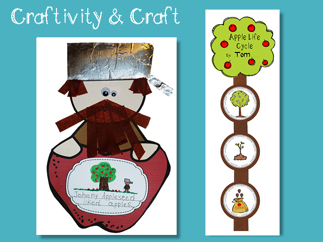 The Constant Kindergartener Teaching Ideas And Resources For Early