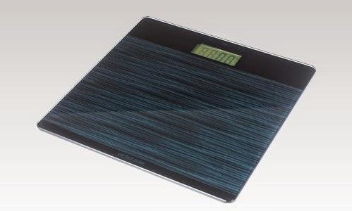 Waga łazienkowa ze wskaźnikiem zmiany masy ciała z Biedronki