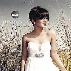 Yuni Shara - Jalan Terbaik (Full Album 2009)