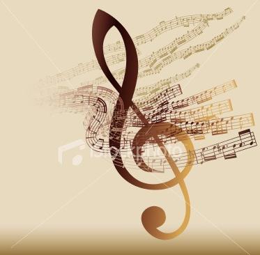 Musik Klasik Mozart dan manfaatnya