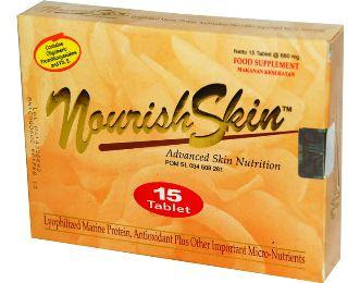 http://1.bp.blogspot.com/-pDRL6fPjyu0/TvQf-AEq6ZI/AAAAAAAAA0I/bQ4OAGF4WlE/s400/Nourish-Skin.jpg