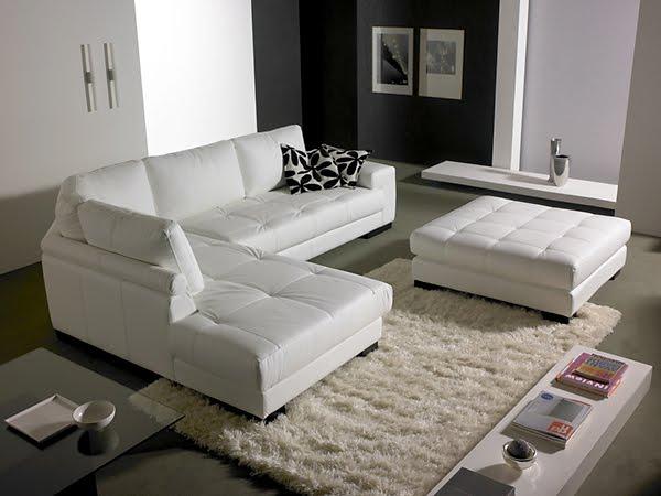 Divani blog tino mariani scopri i divani in offerta e le promozioni tino mariani - Kit riparazione pelle divano ...