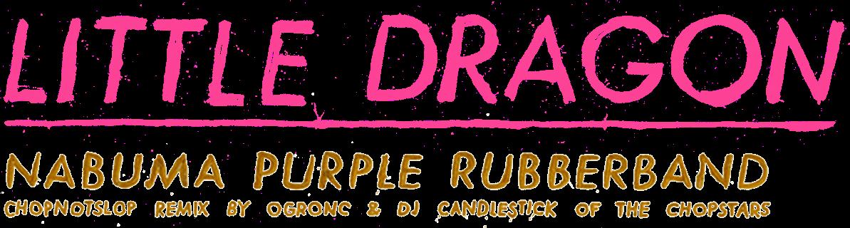 http://www.adultswim.com/music/little-dragon/