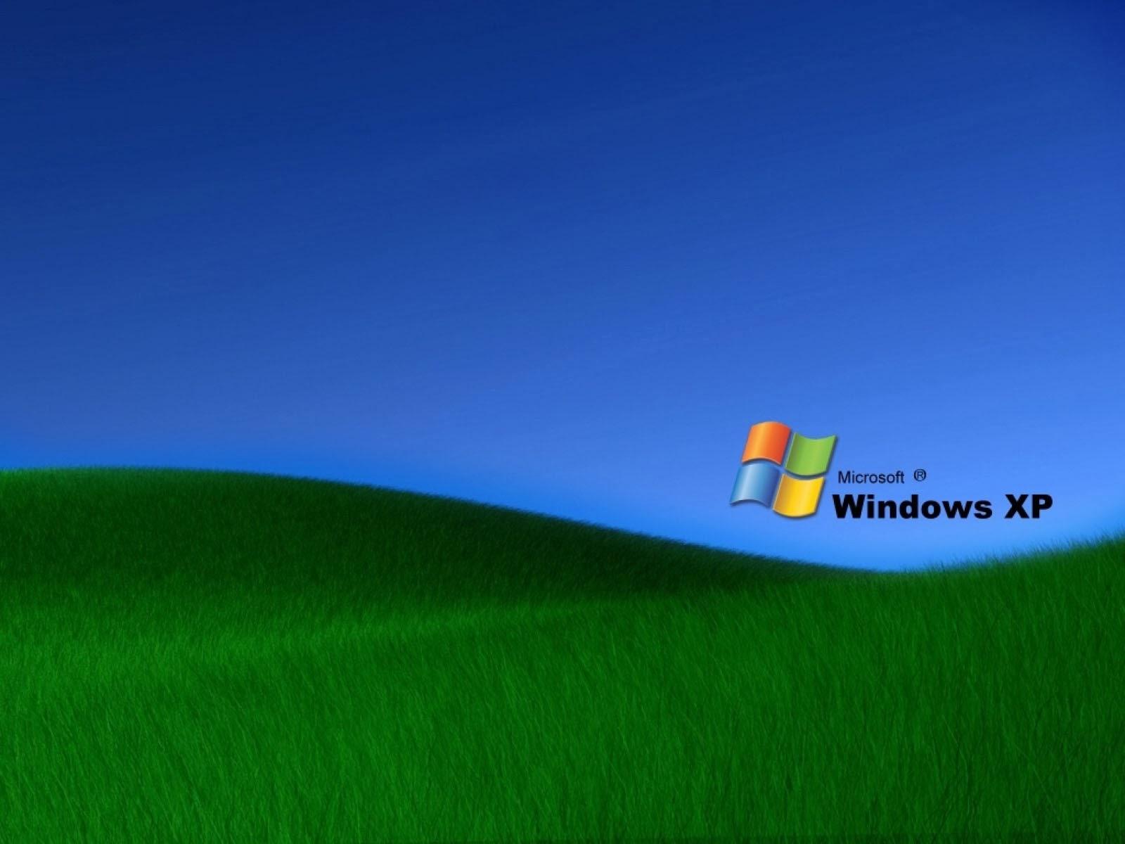 Windows Vista Computer wallpapers Crazy Frankenstein