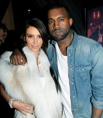 1333721842_kim-kardashian-kanye-west-article.jpg