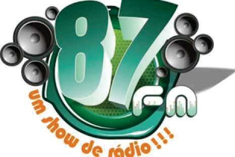 MONTE SINAI - 87 FM AO VIVO