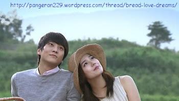 foto majun n yu kyung (romantizznyaa)