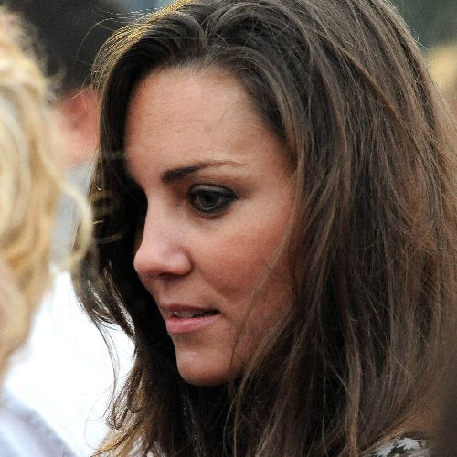 Next Princess Kate Middleton unseen photo