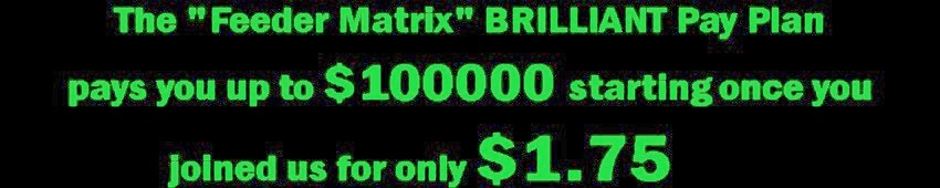 Turn $1.75 into $100000!!