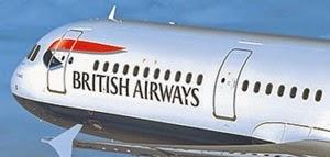 En Güvenli Havayolu Şirketi