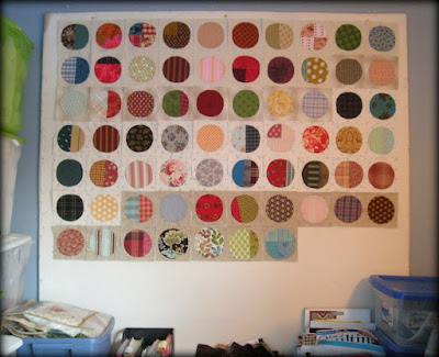 January Quilty 365 Linkup