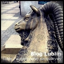 Blog Lublin