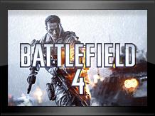Battlefield 4 Hack