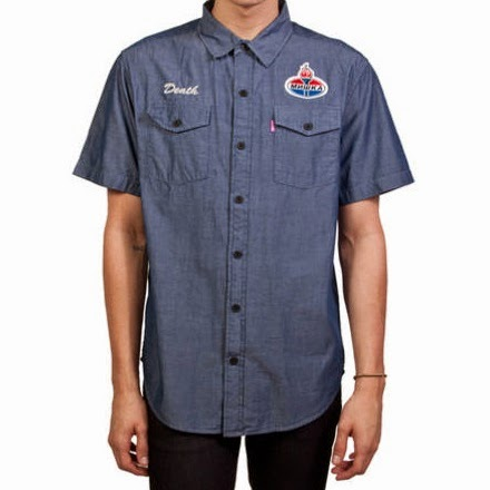 https://mishkanyc.com/clothing/death-attendant-button-up