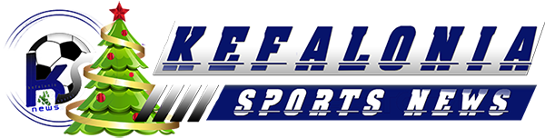 Kefalonia Sports News