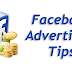 Some Ideas On Facebook Advertising