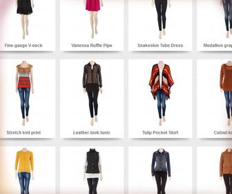 Online-Clothes-Shop-ClassiShop-Magento-Template