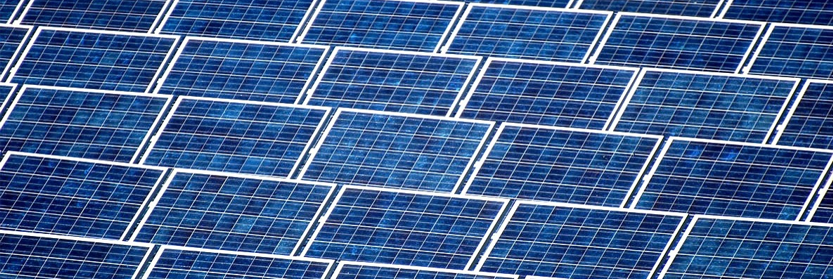 Economic Report Points To Cost Competitive Renewable Energy