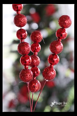 michael's+christmas+baubbles.png