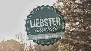 """Premio otorgado por Rosa del blog """"CACEROLADAS"""""""