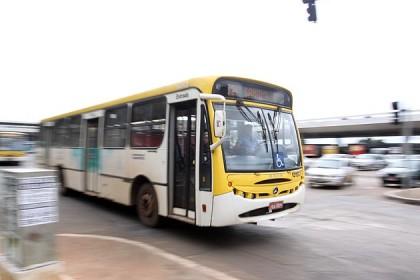 Empresário do transporte público tenta dominar inúmeras licitações do setor