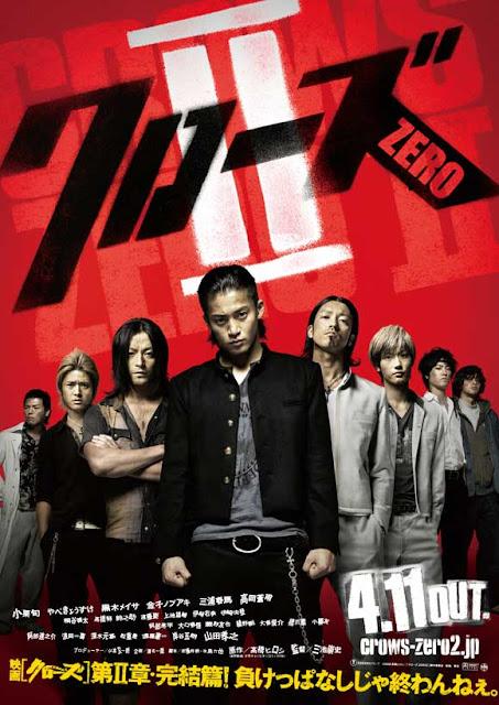 Kurzu zero II (2009) - IMDb