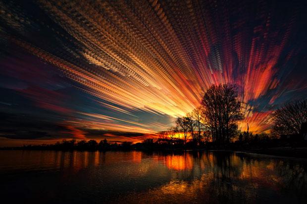 21-paysages-sublimes-par-la-superposition-de-centaines-de-cliches-21