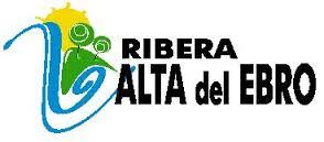 http://www.rialebro.net/inicio/?idc=1