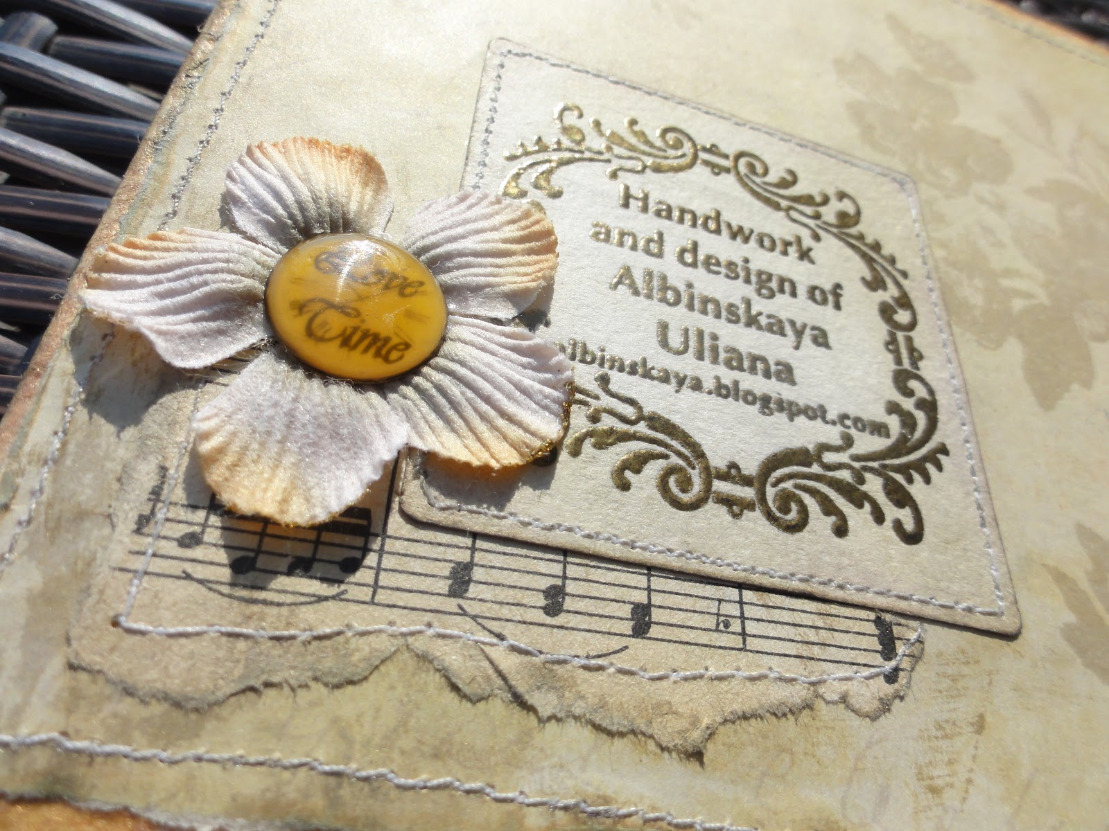Поздравление от бабушки на свадьбу внуку, внучке - Поздравок 58