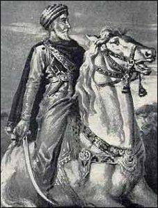 Hassan Sabbah Omar Khayyam Sekte Ismailiyah