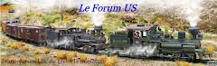 Forums (clic sur l'image pour accéder