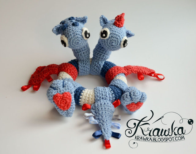 https://www.etsy.com/listing/245955284/two-headed-dragon-baby-rattle-pattern-by?ref=shop_home_active_1