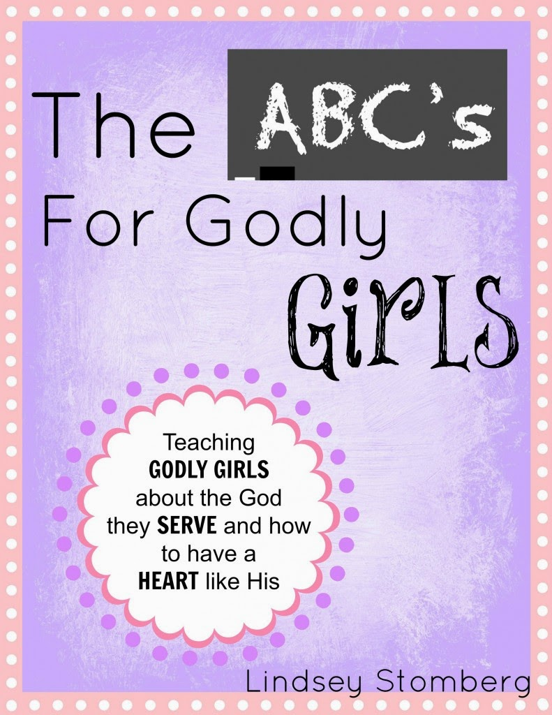 http://theroadto31.com/the-abcs-for-godly-girls?ap_id=junefuentes
