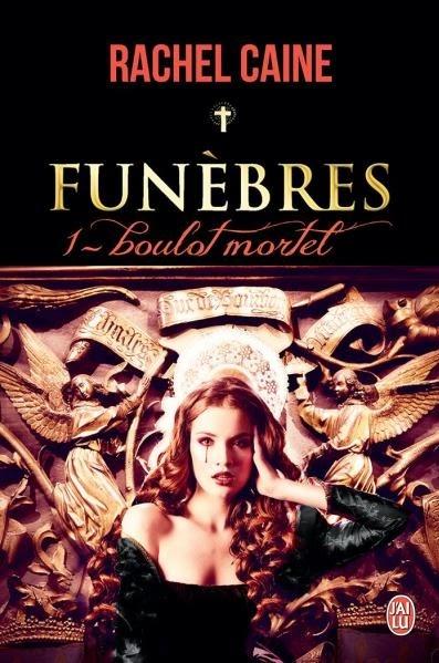 http://www.leslecturesdemylene.com/2014/05/funebres-tome-1-boulot-mortel-de-rachel.html