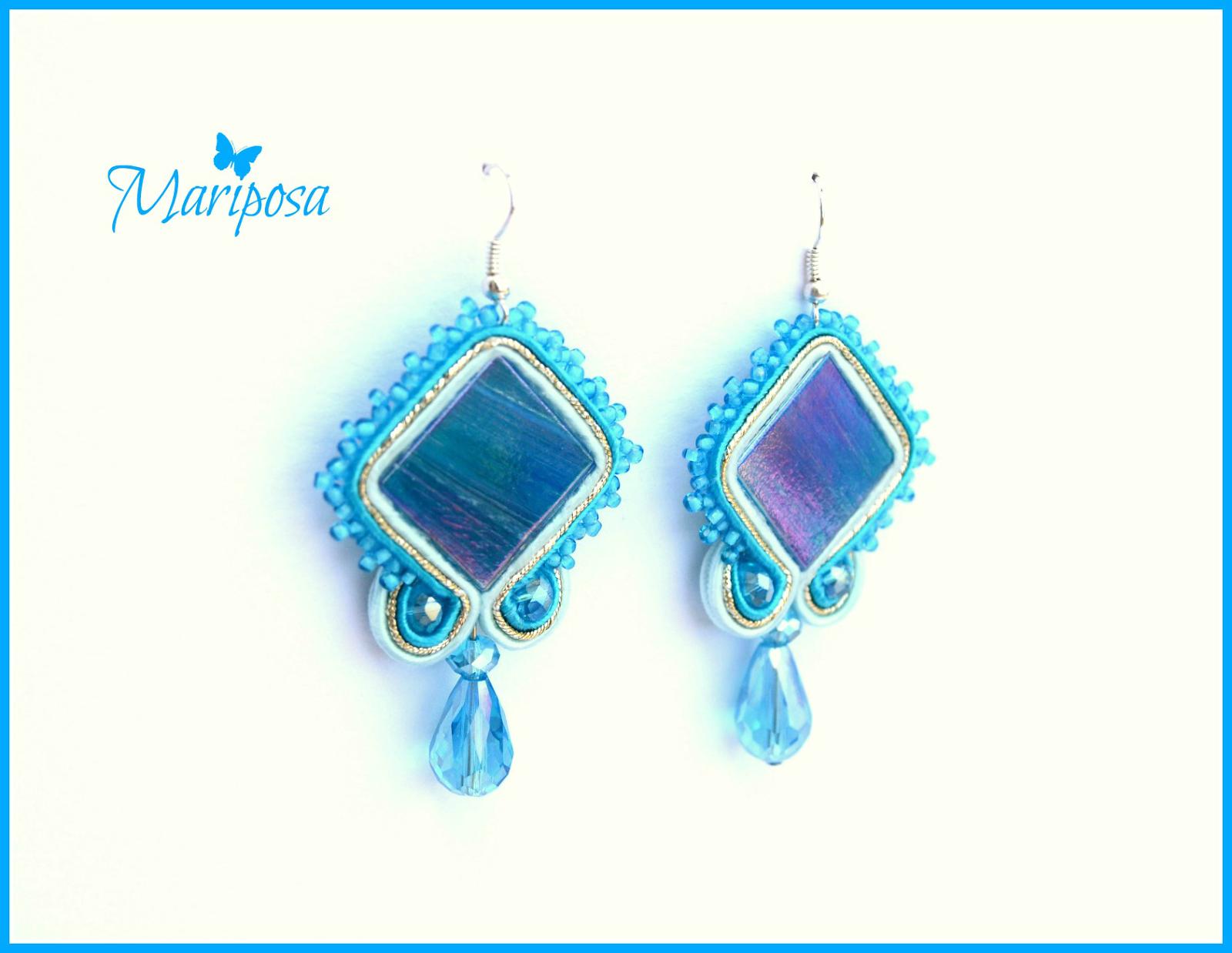 orecchini-soutache-azzurri