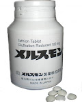 Best Seller Whitening supplement