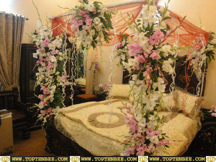Superb Flowers Decoration Collections :)
