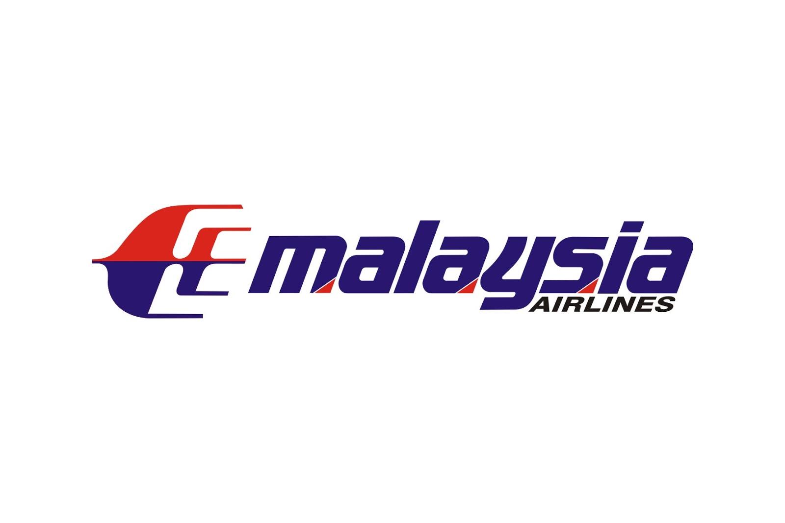 1 Malaysia Logo Vector Malaysia Airlines Vector Logo »