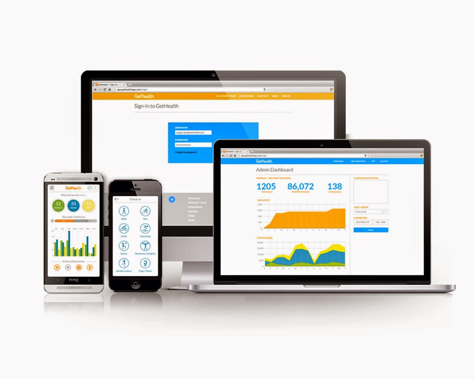 Konsultan Pemasaran Online Syamsul Alam - Kerjasama Pemasaran Jasa
